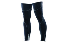 2XU UC1539b Armwarmers Thermal, Leg Warmers zwart